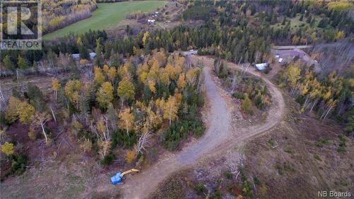 Lot 18-5 Drurys Cove Road, Sussex, NB