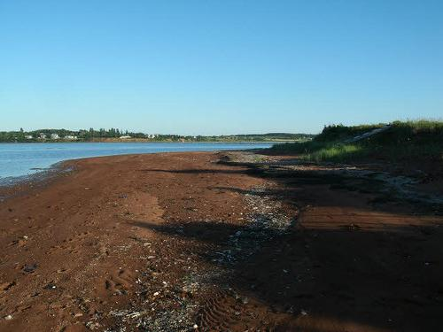 LOTS 4 & 5 BLUE HERON Crescent  North Rustico, PE C0A 1X0