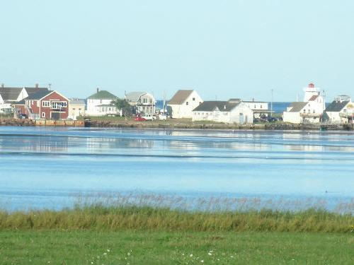 Lot#6 Gallant Lane, North Rustico, PE