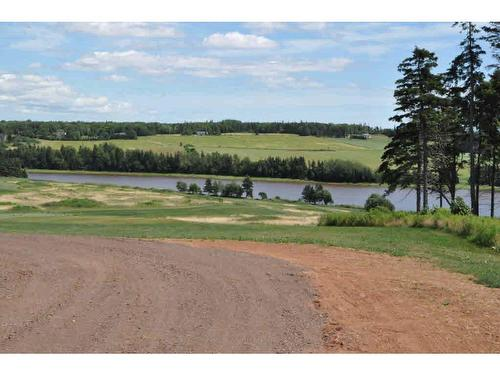Lot 4 Clyde River Road, Clyde River, PE