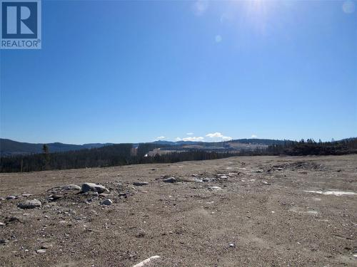 Lot 36 Mattie Mitchell Avenue, Corner Brook, NL