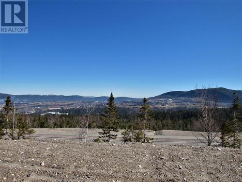 Lot 35 Mattie Mitchell Avenue, Corner Brook, NL