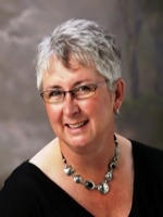 Sherry Levesque, Associate Broker - Cold Lake, AB