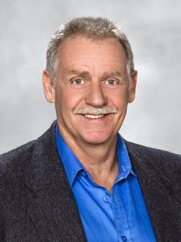 Frank Devine, REALTOR® - Medicine Hat, AB