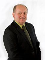 Tim Seitz, REALTOR® - Medicine Hat, AB