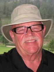 Brian Moen, REALTOR® - Okanagan Falls, BC