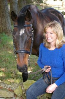 Debbie Zigay, Sales Representative - Courtenay, BC