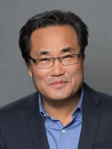 Paul Song, Broker - Toronto, ON