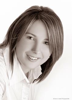 Stefanie Carrozzi