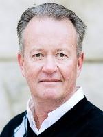 Phil Prestidge, Sales Representative - Milton, ON