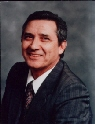 Alfred Serra, Sales Representative - Brampton, ON