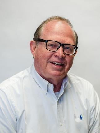 Brian Peifer, Broker of Record - Chatham-Kent, ON