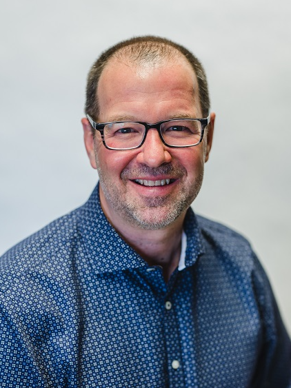 Patrick Pinsonneault, Broker - Chatham-Kent, ON