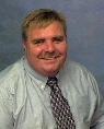 Chris Joubert, Sales Representative - Thunder Bay, ON