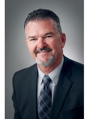 Paul Kusnierczyk, Broker - Sudbury, ON