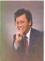 Theodore Lee