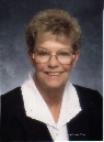 Norma Long, Broker - Bobcaygeon, ON