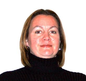 Nancy Vermeer, Sales Representative - Grimsby, ON