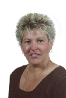Linda Schick, Sales Representative - Belleville, ON