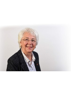Marg MacLean, Sales Representative - Belleville, ON