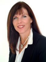 Susan Henry, Broker - Kingston, ON