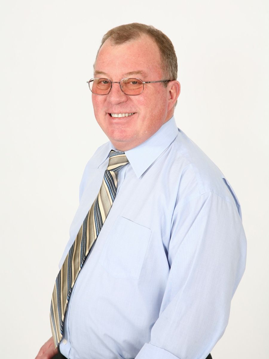 Michael Cowan, MVA, Broker - Trenton, ON