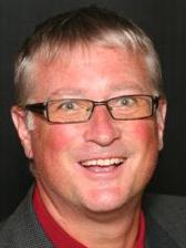 Mark Gardiner, Sales Representative - Picton, ON