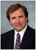 Ted Scharf, Broker - WATERLOO, ON
