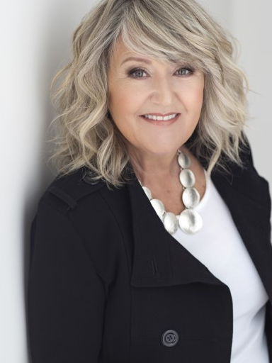 Carolyn McNeil Cavanaugh, Real Estate Agent - Truro, NS