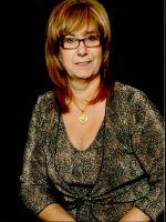 Fatima Simoes, Courtier immobilier agréé - Brossard, QC