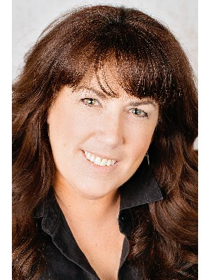 Tania Ellerbeck, Chartered Real Estate Broker - Hudson, QC