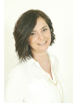 Nathalie Binette, Courtier Immobilier - Mascouche, QC