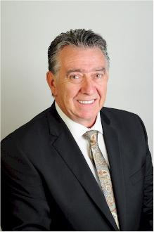 Jacques Durocher, Courtier Immobilier - Gatineau (Buckingham), QC