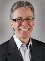 Jacques Leduc, Courtier Immobilier - Blainville, QC