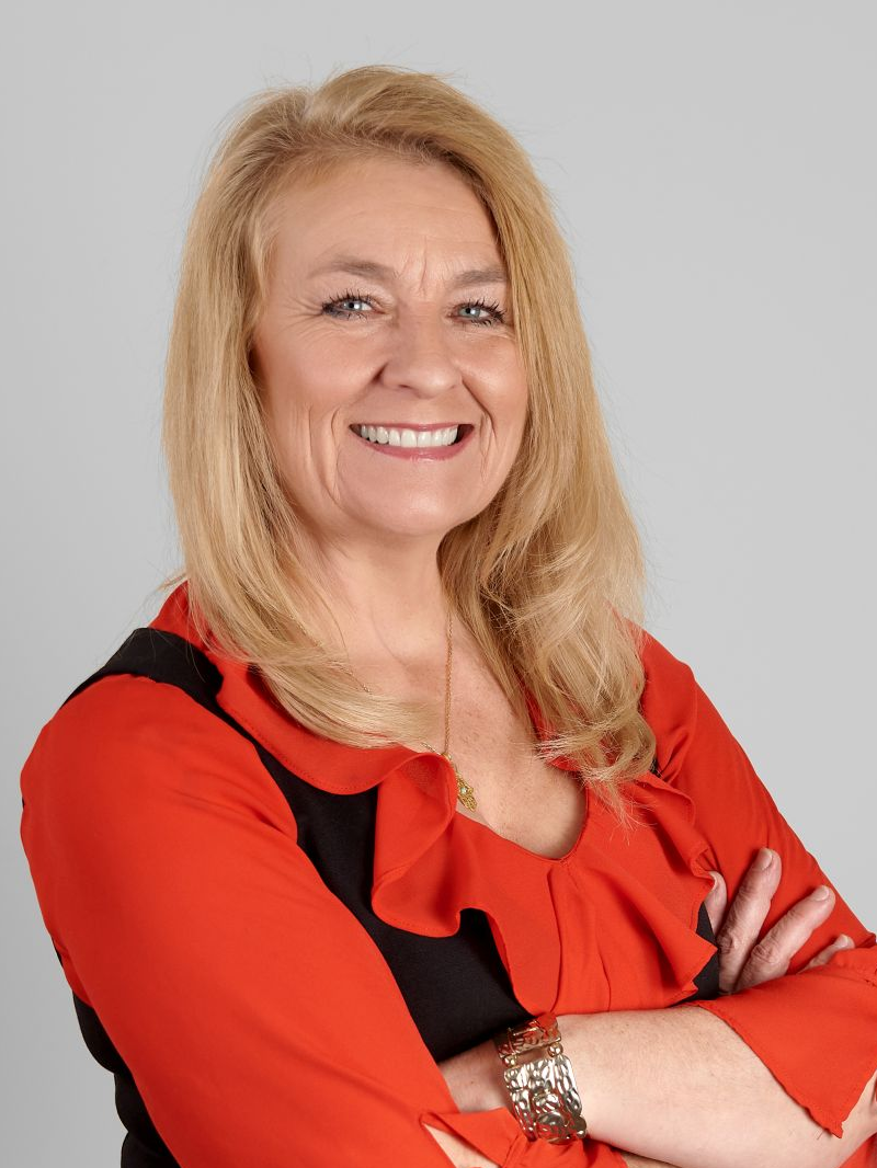 Isabelle Patry, Courtier Immobilier - Gatineau (Aylmer), QC