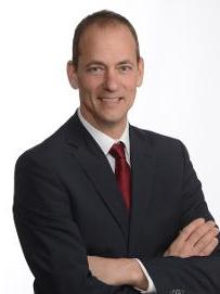 Ronald Lécuyer, Courtier Immobilier - Saint-Jerome, QC