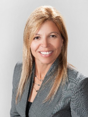 Lucy  Continelli, Broker - St. Catharines, ON