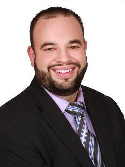Jean Francois Girard, Courtier Immobilier - Repentigny, QC