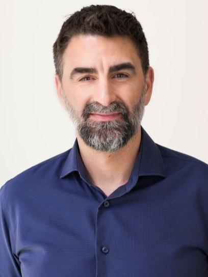 Guillaume Bernier, Courtier immobilier agréé DA - St. Lambert, QC