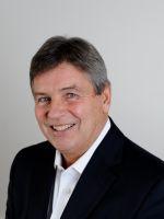 John Dignan, Sales Representative - Brantford, ON