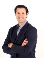 Steve Simoes, Real Estate Broker - Brossard, QC