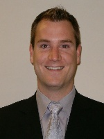 Craig Lindsay, Sales Representative - Brampton, ON