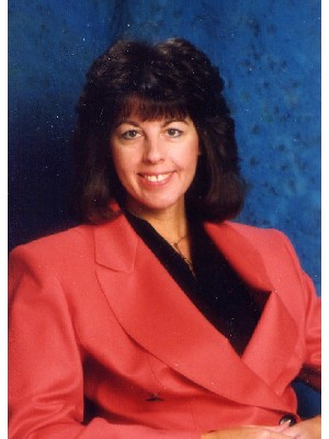 Jan Knowles, Sales Representative - Brampton, ON