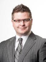 Dany Boucher, Courtier Immobilier - Rouyn-Noranda, QC
