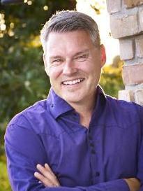 Paul Schumm, Sales Representative - Stratford, ON