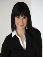 clementina campanelli, Affiliated Real Estate Agent - Montréal, QC