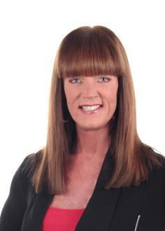 Wendy Fazio, Sales Representative - Sarnia, ON