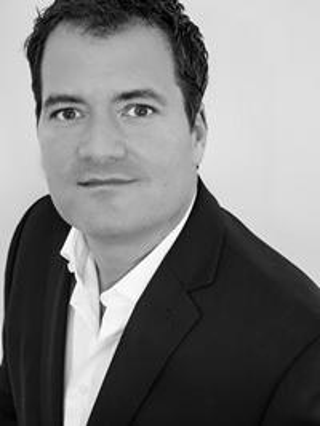 Martin Rozon, Courtier Immobilier - Lachute, QC