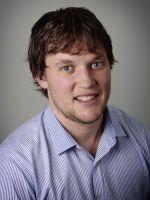 Scott Norosky, Sales Representative - Brandon, MB