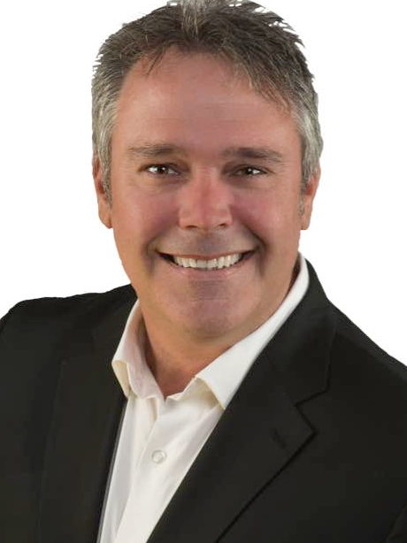 Eric Faucher, Courtier Immobilier - Repentigny, QC